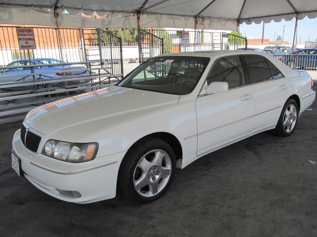 2000 Infiniti Q45 Anniversary Edition Please call or e-mail to check availability All of our veh