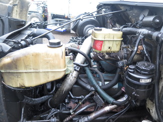 2000 International 4700 Low Profile Ravenna, MI 9