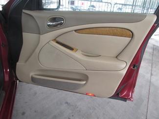 2000 Jaguar S-TYPE V6 Gardena, California 13