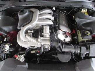 2000 Jaguar S-TYPE V6 Gardena, California 15