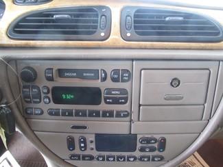 2000 Jaguar S-TYPE V6 Gardena, California 6
