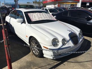 2000 Jaguar S-Type Kenner, Louisiana