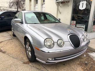 2000 Jaguar S-TYPE V6 New Rochelle, New York 2