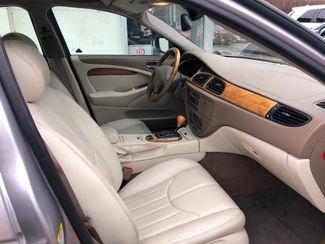 2000 Jaguar S-TYPE V6 New Rochelle, New York 4