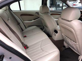 2000 Jaguar S-TYPE V6 New Rochelle, New York 6