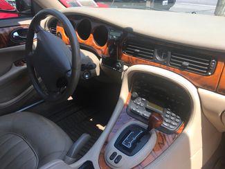 2000 Jaguar XJ New Rochelle, New York 4