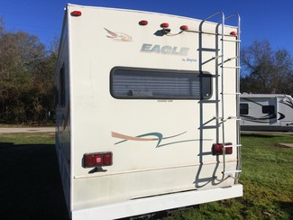 2000 Jayco Eagle FOR SALE & FOR RENT Only 37000 miles Katy, Texas 5