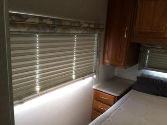 2000 Jayco Eagle FOR SALE & FOR RENT Only 37000 miles Katy, Texas 24