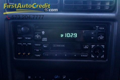 2000 Jeep Cherokee Sport | Jackson , MO | First Auto Credit in Jackson , MO