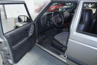 2000 Jeep Cherokee Sport 4X4 Kensington, Maryland 14