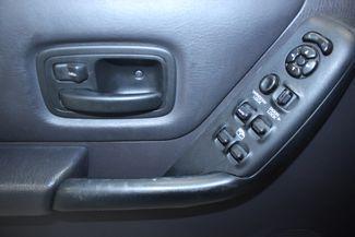 2000 Jeep Cherokee Sport 4X4 Kensington, Maryland 16