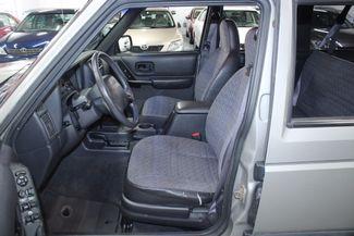 2000 Jeep Cherokee Sport 4X4 Kensington, Maryland 17