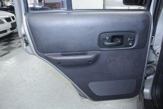 2000 Jeep Cherokee Sport 4X4 Kensington, Maryland 23