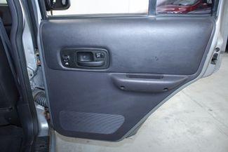 2000 Jeep Cherokee Sport 4X4 Kensington, Maryland 32