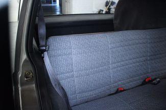2000 Jeep Cherokee Sport 4X4 Kensington, Maryland 35