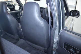 2000 Jeep Cherokee Sport 4X4 Kensington, Maryland 39