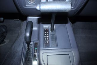 2000 Jeep Cherokee Sport 4X4 Kensington, Maryland 56