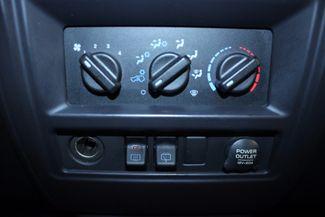 2000 Jeep Cherokee Sport 4X4 Kensington, Maryland 57