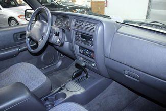 2000 Jeep Cherokee Sport 4X4 Kensington, Maryland 60