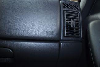 2000 Jeep Cherokee Sport 4X4 Kensington, Maryland 71