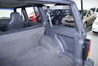 2000 Jeep Cherokee Sport 4X4 Kensington, Maryland 77