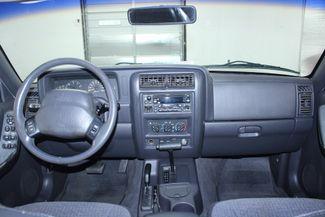 2000 Jeep Cherokee Sport 4X4 Kensington, Maryland 61