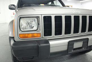 2000 Jeep Cherokee Sport 4X4 Kensington, Maryland 88