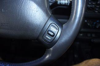2000 Jeep Cherokee Sport 4X4 Kensington, Maryland 63