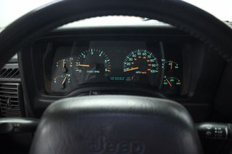 2000 Jeep Cherokee Sport 4X4 Kensington, Maryland 65