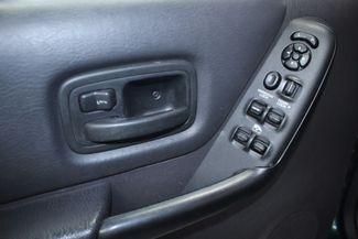 2000 Jeep Cherokee Sport 4x4 Kensington, Maryland 15