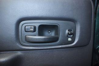 2000 Jeep Cherokee Sport 4x4 Kensington, Maryland 26