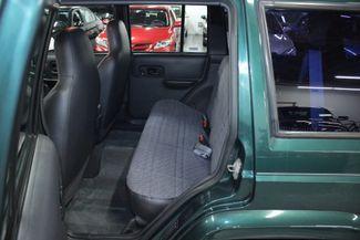 2000 Jeep Cherokee Sport 4x4 Kensington, Maryland 28
