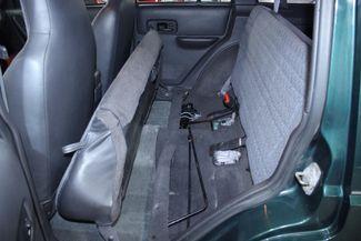 2000 Jeep Cherokee Sport 4x4 Kensington, Maryland 29