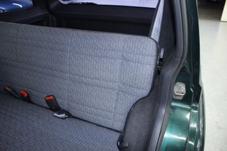 2000 Jeep Cherokee Sport 4x4 Kensington, Maryland 30