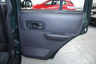2000 Jeep Cherokee Sport 4x4 Kensington, Maryland 38