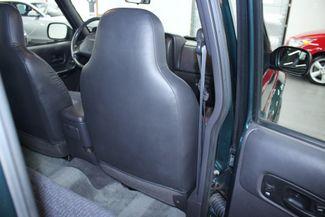2000 Jeep Cherokee Sport 4x4 Kensington, Maryland 47