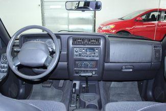 2000 Jeep Cherokee Sport 4x4 Kensington, Maryland 70