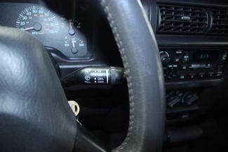2000 Jeep Cherokee Sport 4x4 Kensington, Maryland 72