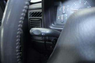 2000 Jeep Cherokee Sport 4x4 Kensington, Maryland 75