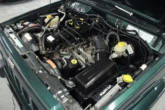 2000 Jeep Cherokee Sport 4x4 Kensington, Maryland 80