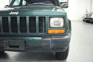 2000 Jeep Cherokee Sport 4x4 Kensington, Maryland 95