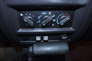 2000 Jeep Cherokee Sport 4x4 Kensington, Maryland 66