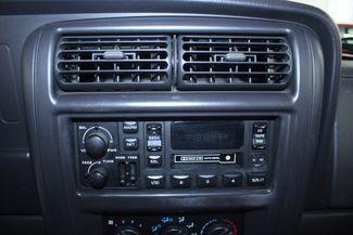 2000 Jeep Cherokee Sport 4x4 Kensington, Maryland 67