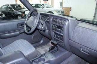2000 Jeep Cherokee Sport 4x4 Kensington, Maryland 69
