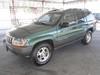 2000 Jeep Grand Cherokee Laredo Gardena, California
