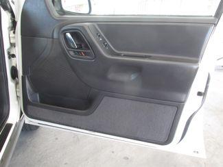 2000 Jeep Grand Cherokee Laredo Gardena, California 13