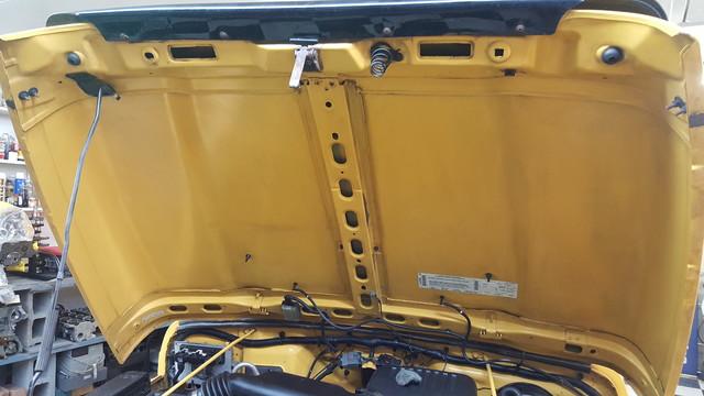 2000 Jeep Wrangler SE Arlington, Texas 12