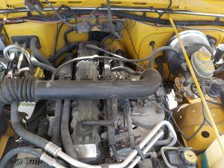 2000 Jeep Wrangler Sport Fayetteville , Arkansas 16