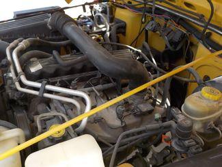 2000 Jeep Wrangler Sport Fayetteville , Arkansas 17