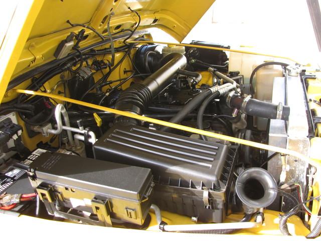 2000 Jeep Wrangler Sport Jacksonville , FL 25